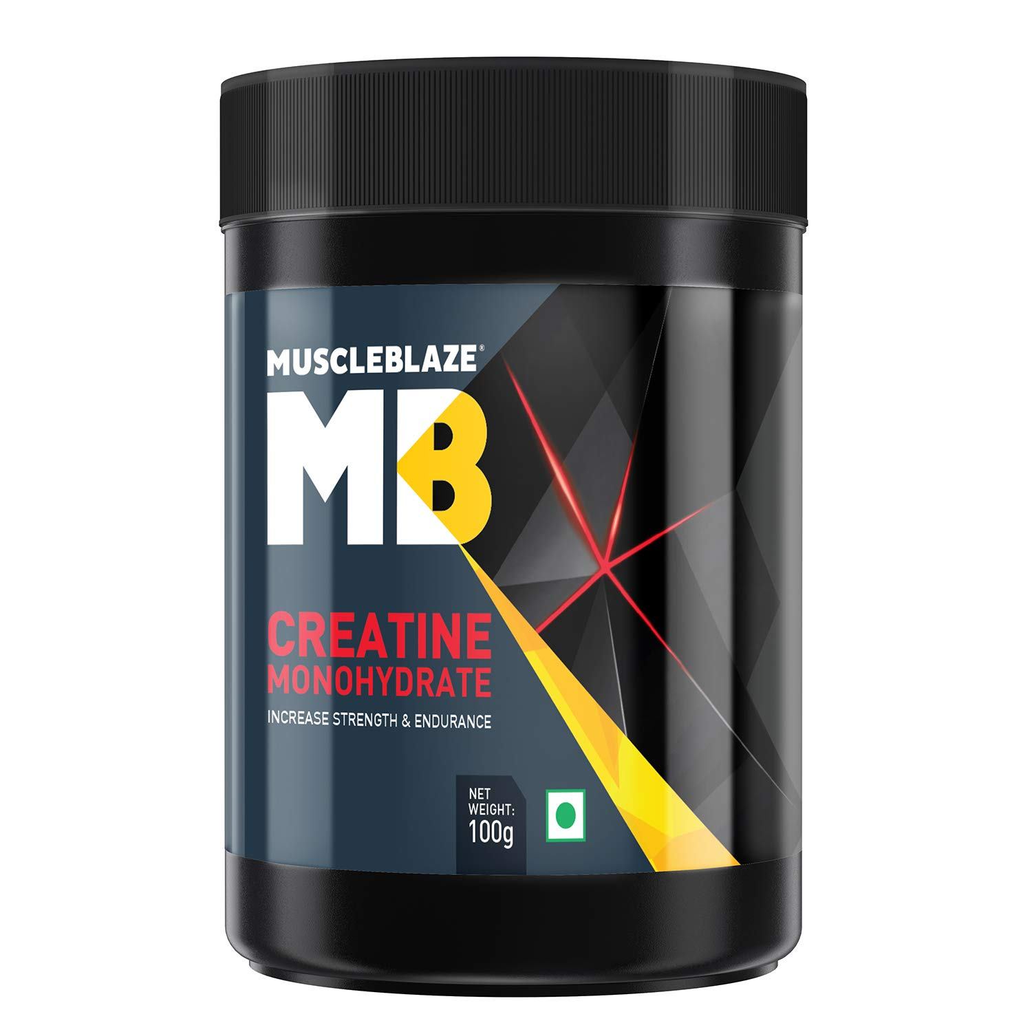 Where can you buy the best creatine powder?